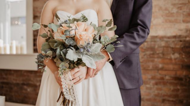 Mimpi Melihat Orang Menikah, Ternyata Bisa Jadi Petunjuk untuk Ambil Keputusan (90561)