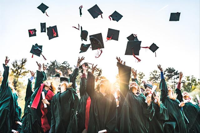 10 Universitas Terbaik di Indonesia yang Memiliki Banyak Peminat (117570)