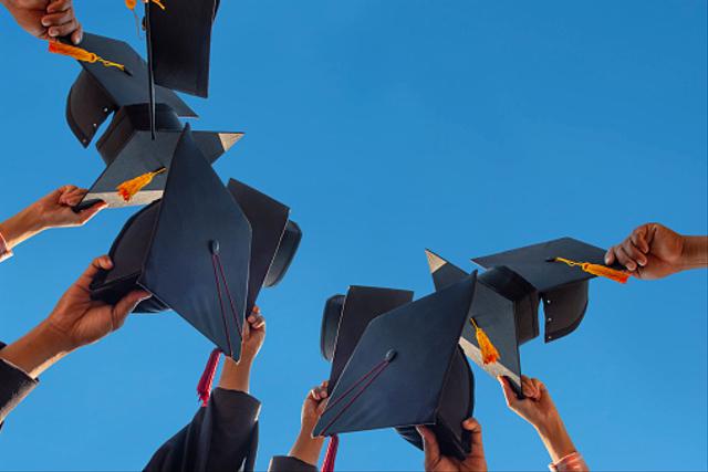 10 Universitas Terbaik di Indonesia yang Memiliki Banyak Peminat (117571)