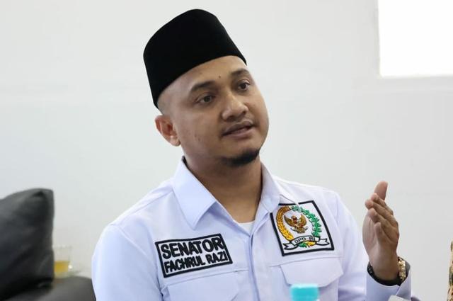 DPD dan KPU Sepakat Pemilu 2024 Digelar 28 Februari, Pilkada 27 November (49594)