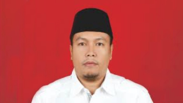 Indonesia Berduka, Banyak Tokoh Wafat karena COVID-19 dalam 2 Minggu Terakhir (6)