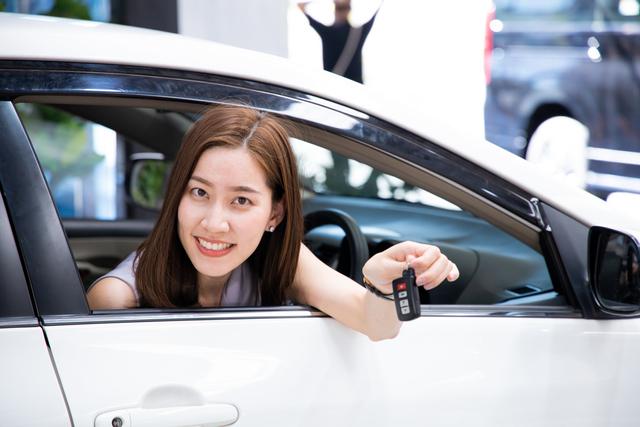 4 Ide Bisnis Pakai Modal dari Jual Mobil   kumparan.com
