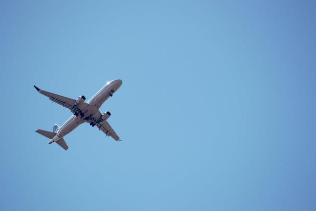 Black Box Pesawat, Ini Fakta dan Fungsi Pentingnya (588830)