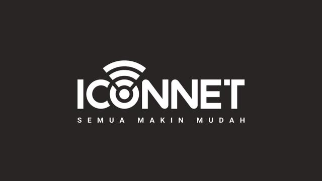ICONNECT: Cara Berlangganan dan Harga Paketnya (175712)