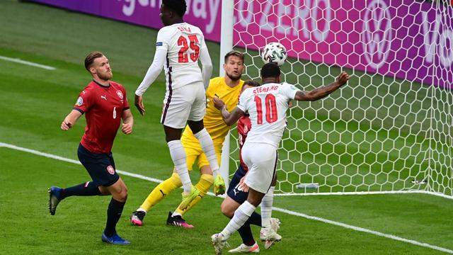 5 Tim Miskin Peluang di Fase Grup Euro 2020, Ada Inggris (127356)