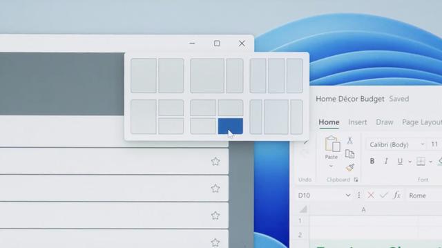 Kerja Sama dengan Microsoft, Asus Pastikan Kehadiran Windows 11 (227791)