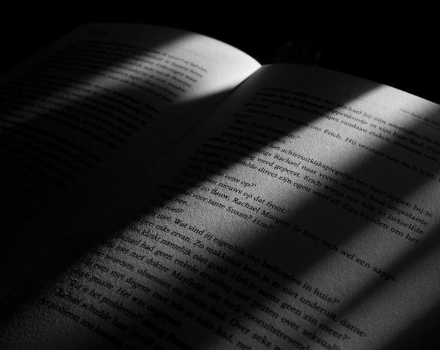 Contoh Ide Pokok Paragraf Beserta Cara Menemukannya (10058)