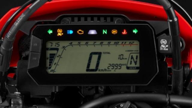 Daya Tarik KTM 250 Adventure, Calon Rival Kuat Honda CRF250 Rally (451853)
