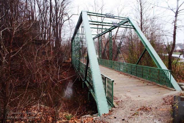 5 Cerita Pembunuhan Jembatan Angker, Bikin Bulu Kuduk Merinding (10)