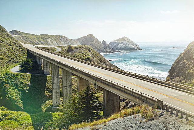 5 Cerita Pembunuhan Jembatan Angker, Bikin Bulu Kuduk Merinding (11)