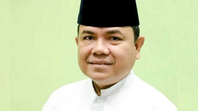 Aceh Diminta Persembahkan Tari Ratoh Duek pada Peringatan HUT Ke-76 RI (369302)
