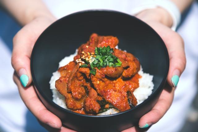 Resep Bulgogi Ayam Keju Ramah Kantong (145278)