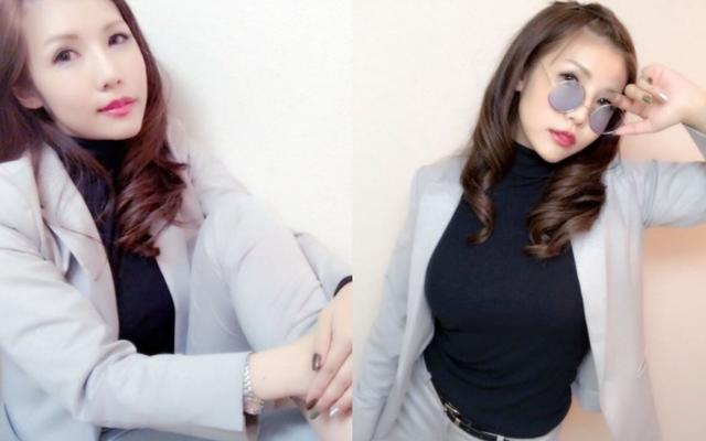 Kisah Melo Imai: Atlet Cantik Jepang yang Banting Setir Jadi Bintang Porno (208310)