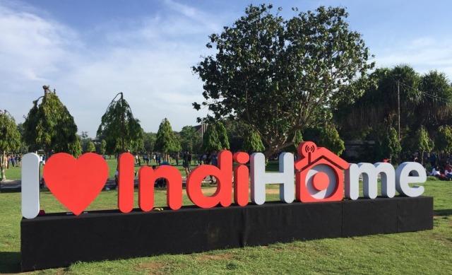 Pengguna Indihome Di Banda Aceh Keluhkan Tak Bisa Akses Internet Kumparan Com