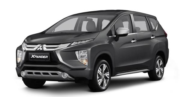 Berita Populer: Bedah Mitsubishi Xpander Ultimate; Tarif Derek di Jalan Tol (41679)
