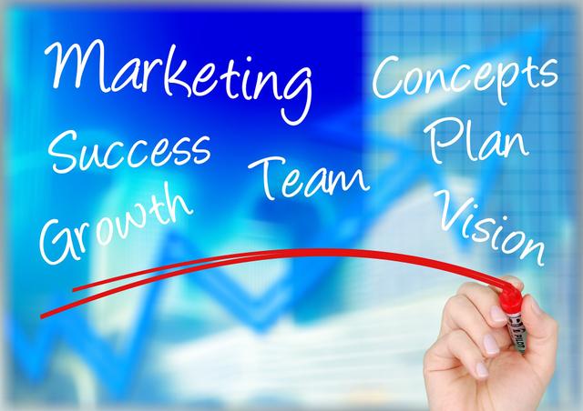 Dunia Era Digital dan Peran Digital Marketing (220410)