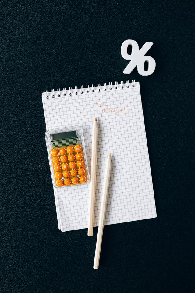 Cara Menghitung Persen di Kalkulator dan Manual (668157)