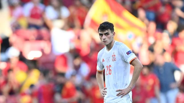 Mesir vs Spanyol: Prediksi Skor, Line Up, Head to Head & Jadwal Tayang (95303)