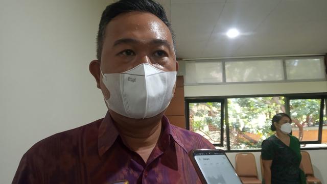 17 Rumah Sakit di Bali Siap Melayani Medical Tourism (30654)