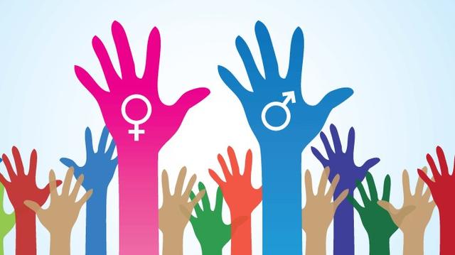 Bertekat Tingkatkan Kesetaraan Gender, Pemerintah Kabupaten Inhil Kerahkan Lurah