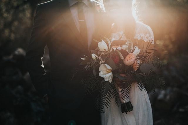 Syarat Nikah di KUA 2021 dan Prosedur yang Harus Dilakukan (185255)