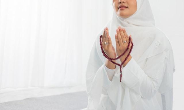 Arti Bacaan Adzan Hayya Alash Shalah dan Hayya Alal Falah Serta Cara Menjawabnya (523630)