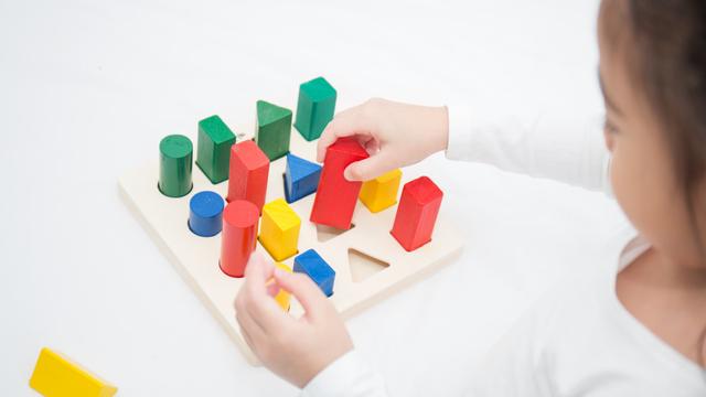 11 Tipe Permainan Anak-anak yang Perlu Dipahami Orang Tua (102833)