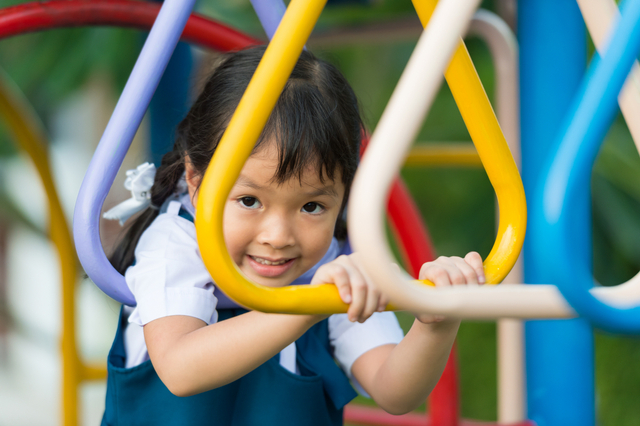 11 Tipe Permainan Anak-anak yang Perlu Dipahami Orang Tua (102834)