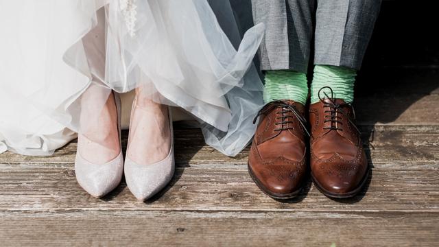 Mimpi Menikah dengan Pacar, Ternyata Ini 7 Artinya (633782)