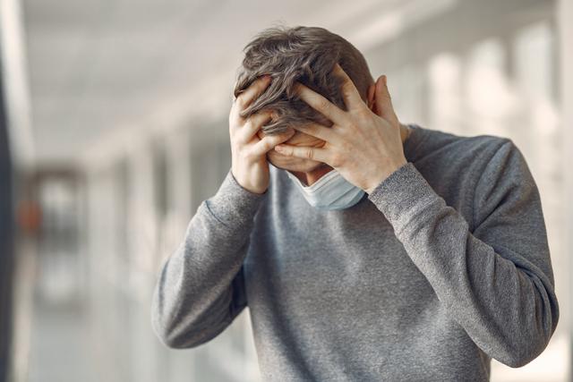 Doa Ketika Sakit dan Dzikir yang Bisa Diamalkan Sebagai Ikhtiar Minta Kesembuhan (59456)