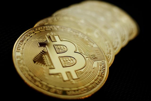 Ketika Mike Tyson Bertanya: Bitcoin atau Ethereum? (556633)