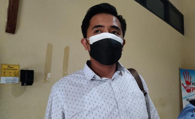 Ini Penyebab Tewasnya Warga Bandar Lampung yang Jasadnya Ditemukan di SPBU (5926)