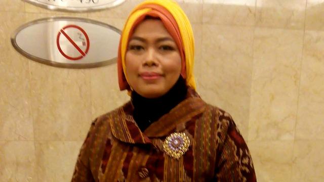 Indonesia Berduka, Banyak Tokoh Wafat karena COVID-19 dalam 2 Minggu Terakhir (10)