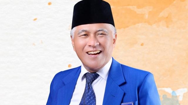 Gaduh BPIP: Dinilai Benturkan Pancasila dan Islam; Diminta Evaluasi Total (249485)