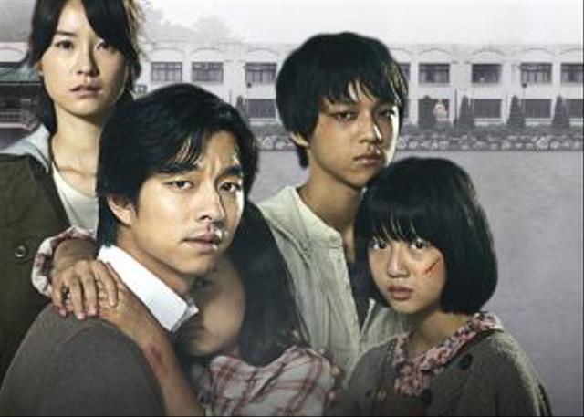 Rekomendasi Film Kisah Nyata, 5 Judul Ini Wajib Banget Ditonton! (472)