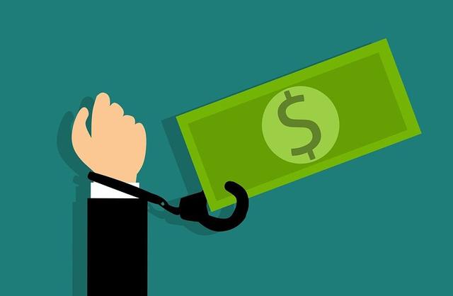 Korupsi Politik dan Reformasi Keuangan Parpol (10130)
