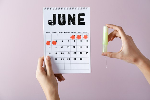 Kalender Masa Subur, Seberapa Akurat untuk Persiapan Kehamilan? (962090)