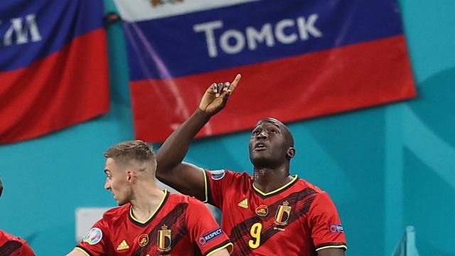 Saatnya Golden Generation Belgia Unjuk Gigi di Euro 2020 (135606)