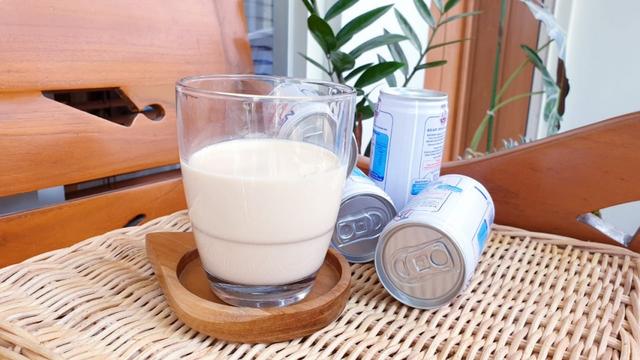 Perbedaan Susu Beruang, Susu UHT dan Pasteurisasi (540007)