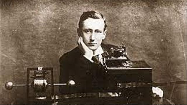John Ambrose Fleming dan Penemuan Perangkat Kelistrikan Praktis (105701)