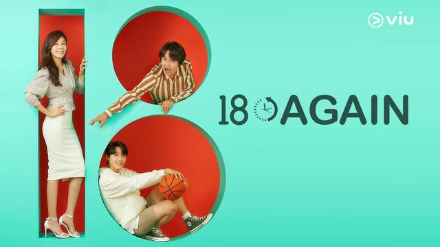 Review Drama 18 Again (2020) dan Fakta Menarik di Baliknya! (89459)