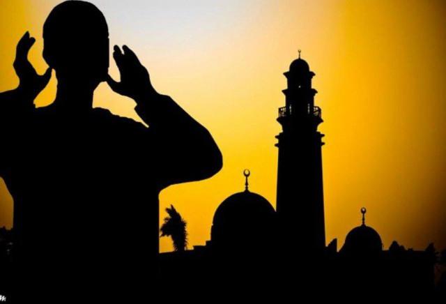 Mengenal Bilal bin Rabah, Sang Muazin Pertama dalam Sejarah Islam (2110)