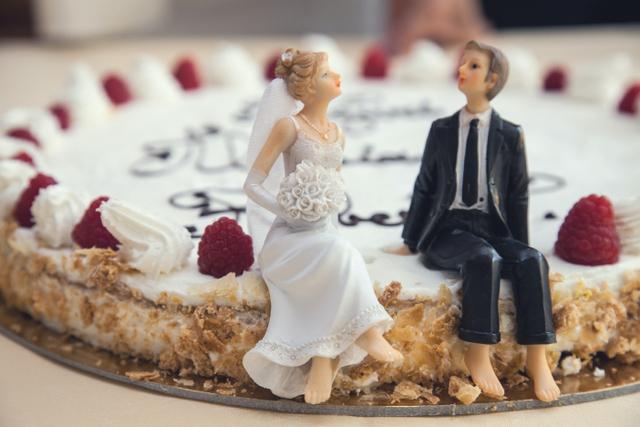 Arti Mimpi Menikah, Mana yang Sesuai dengan Mimpimu? (1248315)