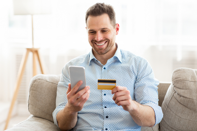 Sudah Tahu Apa Saja Aplikasi Transfer Bank Gratis? Cek Daftarnya di Sini!  (328993)