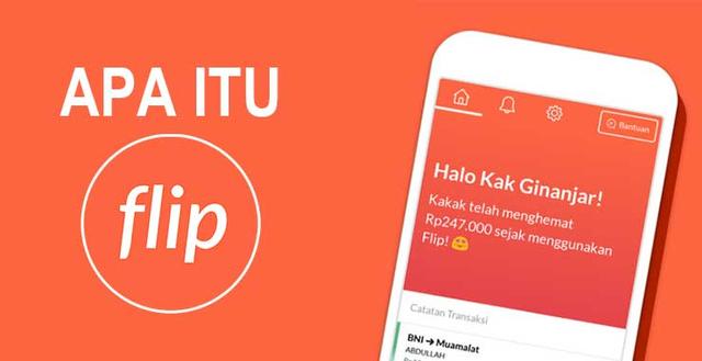 Sudah Tahu Apa Saja Aplikasi Transfer Bank Gratis? Cek Daftarnya di Sini!  (328995)
