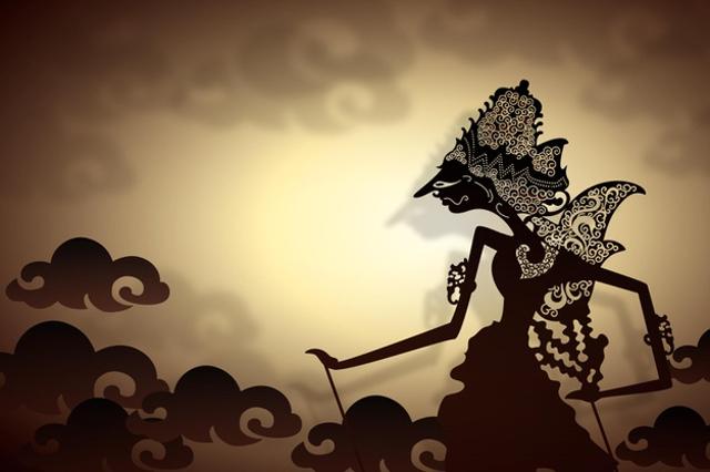Budaya di Indonesia, Ini 5 Warisan Budaya yang Diakui UNESCO (4558)