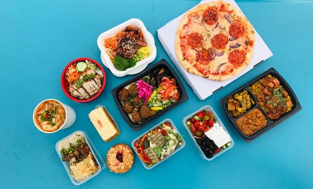 Cara Daftar Grabfood untuk Mitra Restoran (324033)