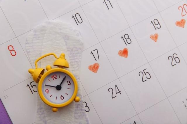 Cara Menghitung Masa Subur dengan Kalender? Ini Jawabannya! (3577)