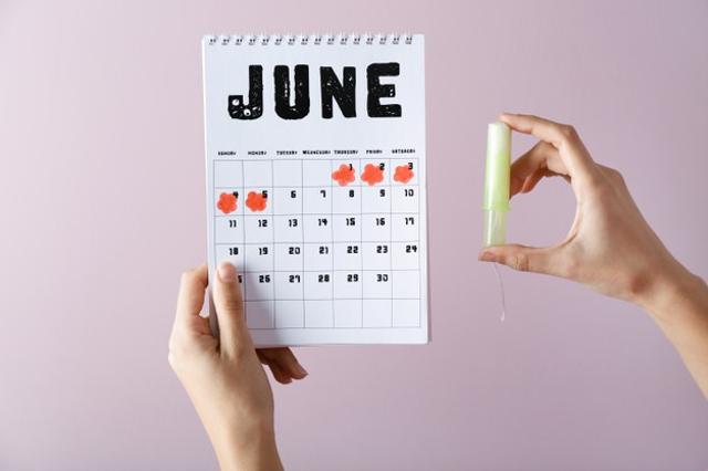 Cara Menghitung Masa Subur dengan Kalender? Ini Jawabannya! (3578)