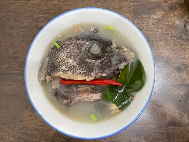 7 Kuliner Bali Ini Bikin Kangen? Yuk, Coba Buat di Rumah (615658)